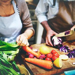 Probiotika und Präbiotika - warum beide Teil deiner Ernährung sein sollten