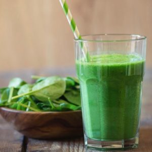 7 aliments qui vont booster votre système immunitaire cet hiver
