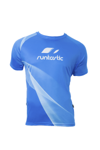 NEW Runtastic T-Shirts Available In Our Online Shop