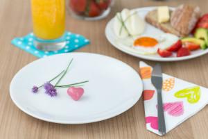 8 clevere Küchenhacks – nicht nur für deinen Dad