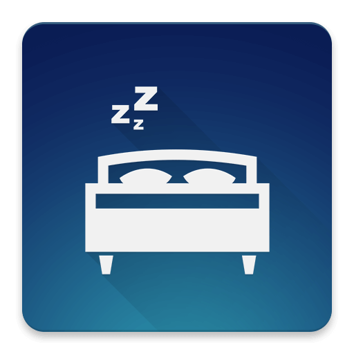 sleep better app icon android
