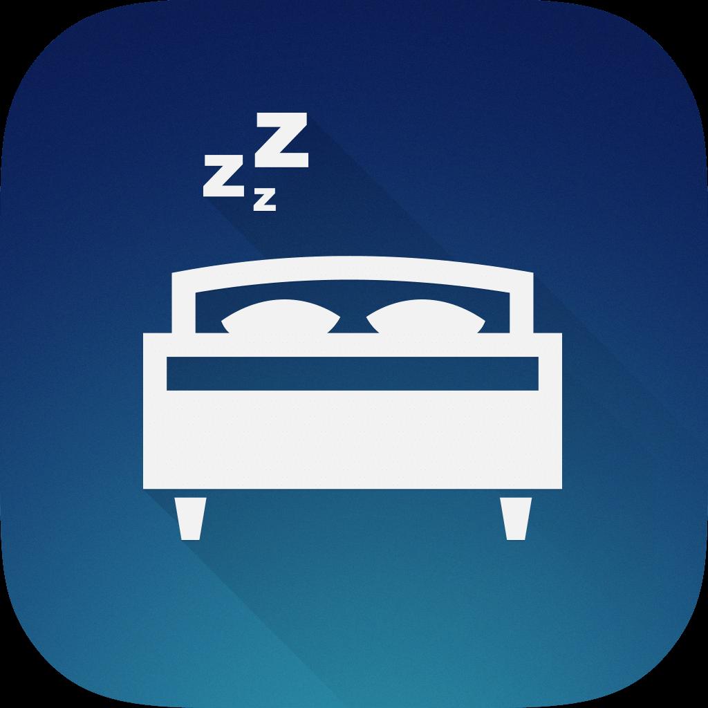 sleep better app icon ios