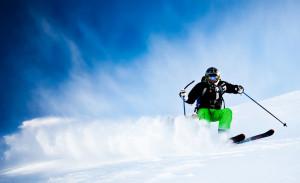 7 effektive Bodyweight-Übungen für eine bessere Skiperformance