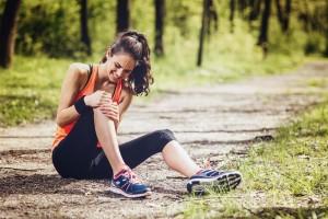 Beschwerdefrei laufen: mit den Tipps vom Experten