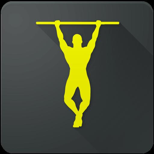App icon - Pull-ups