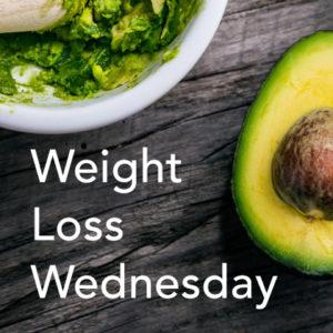 Länger satt bleiben: Diese 6 Lebensmittel helfen dir dabei