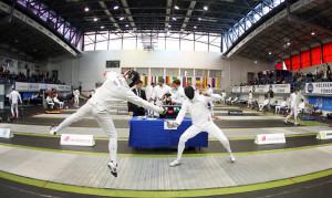 Tipps für mehr Erfolg: 6 Geheimnisse der Olympioniken
