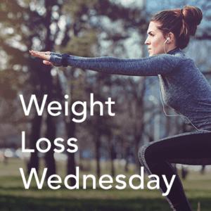 Kürbis-Workout: Stärke deine Muskeln & verbrenne Kalorien