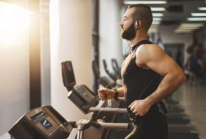 Training auf dem Laufband – mit diesen 7 Tipps klappt's