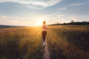 Runtastic on Instagram: Your 10 Best Running Photos