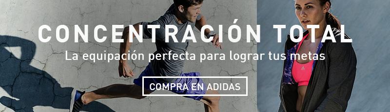 adidas_banner_general_es