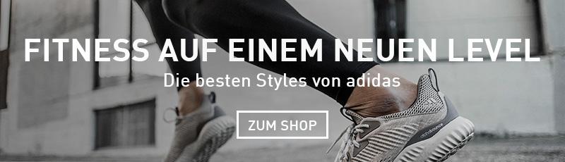 adidas_banner_men_de