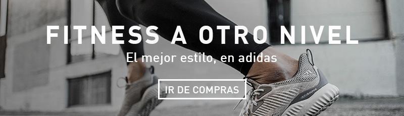 adidas_banner_men_es
