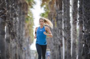 Alles, was du über einen 10-km-Lauf wissen solltest