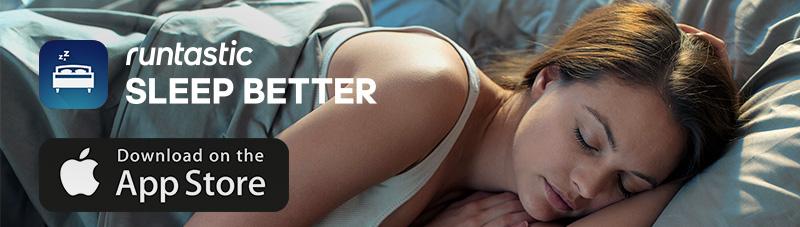 sleep-better_download_badges_1