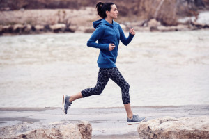 Are You a True Runner? Try Out Our Test to Find Out!