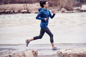 Bist du ein richtiger Läufer? <br/> Mach den Test!