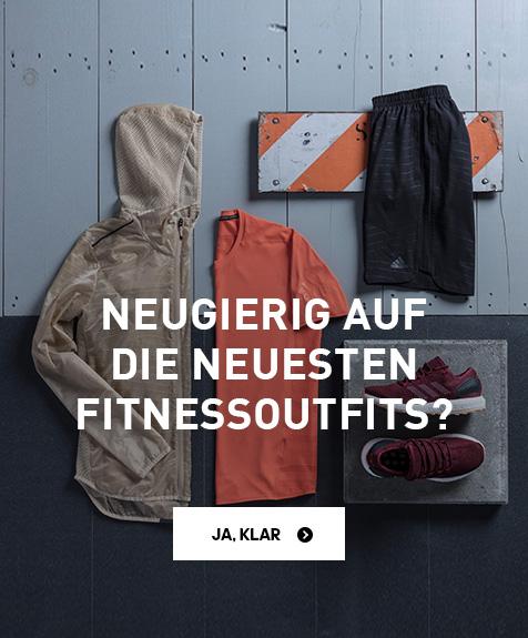 pop-up-ads_adidas_shop_1