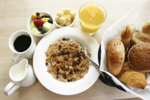 5 grupos de alimentos que debes evitar si quieres perder peso
