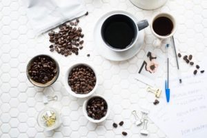 Stress, lass nach! Diese 5 Nahrungsmittel solltest du vermeiden