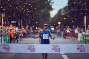Ask the Expert: How to Best Prepare for Race Day
