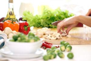Kochen leicht gemacht: 5 Küchentricks (inklusive Videos!)