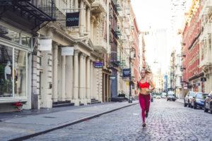 Laufpause: Wie gelingt mir der Wiedereinstieg ins Training?