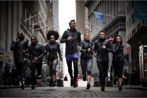 Deine 10-km-Bestzeit: Mit diesen 4 Techniktipps wirst du schneller