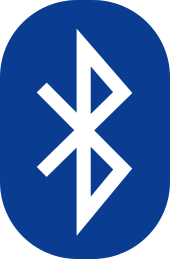 Bluetooth Basics: What Is Bluetooth & What Is Bluetooth 4.0?