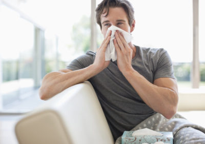 The 7 Best Tips to Strengthen Your Immune System for Winter