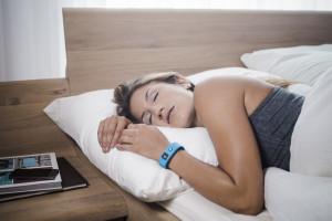 Besser schlafen mit Runtastic Teil 5: Leichter einschlafen, erfrischt aufwachen