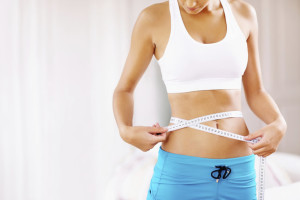 9 Ways To Stop Weight Cycling For Good
