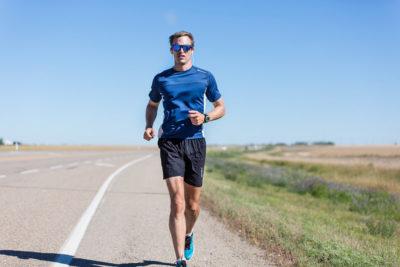 Dein bestes Rennen: So gelingt's
