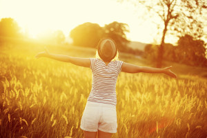Rückengesundheit von Läufern: Was ist zu beachten?