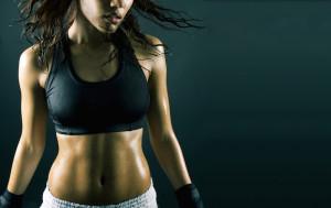 Ganzkörpertraining: So funktioniert der Muskelaufbau