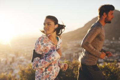 Die 4 effektivsten Workouts zur Fettverbrennung