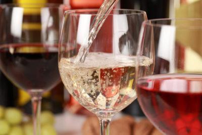 L'alcool et le sport font-ils bon ménage ?