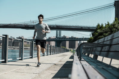 Runtastic for Apple Watch: We're Bringing Back the Second Screen