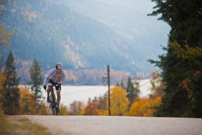 Herbstliche Radtour: So bist du mit dem Bike sorgenfrei unterwegs