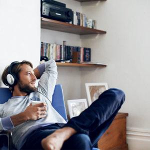 10 petits rituels simples qui vont vous aider à relâcher le stress