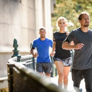 Fit with Runtastic, Fit with Premium: Top Features & Benefits