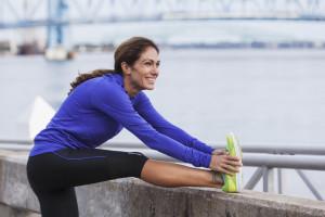 Runtastic-Laufbuch: Lauf dich schlank und fit in 10 Wochen