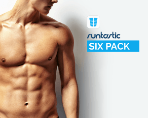 Six Pack App Now Available for Windows 10