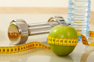 8 Tips for Keeping Your Desired Weight