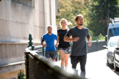 6 Tips on How to Master the Long Run