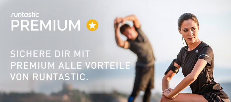 premium_banner