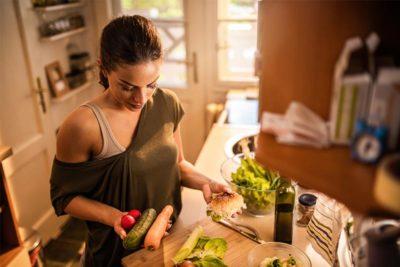Ist weniger mehr? Die 3 größten Mythen zum Kalorienzählen