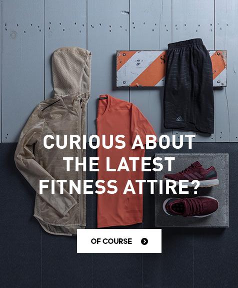 pop-up-ads_adidas_shop_2