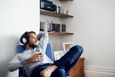 10 schnelle und einfache Rituale, die wirklich gegen Stress helfen