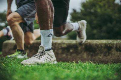 Krafttraining und deine Ernährung >> 8 Tipps für Läufer von heute